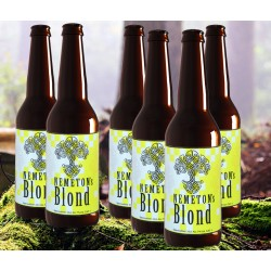 6-pack Nemeton's Blond